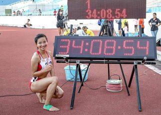 nhin-lai-nhung-ky-luc-an-tuong-cua-the-thao-viet-nam-2020-2