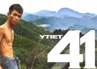 soytiet-4